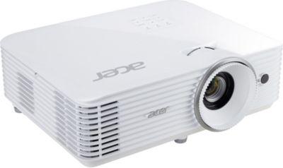Acer DLP-Beamer H6521BD