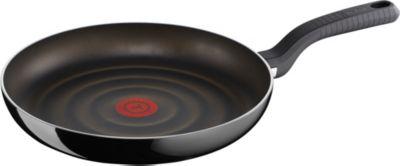 Tefal Pfanne So Intensive, 28cm | Küche und Esszimmer > Kochen und Backen > Pfannen | Tefal