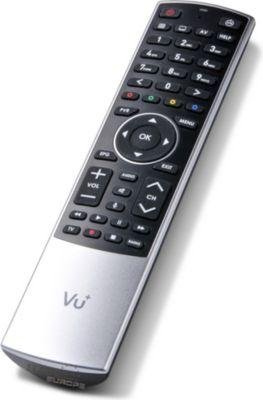 VU+ Fernbedienung Bluetooth und IR Fernbedienung