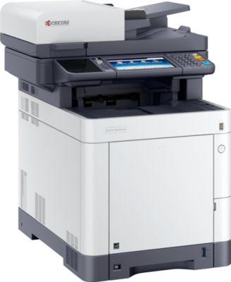 Kyocera Multifunktionsdrucker ECOSYS M6235cidn