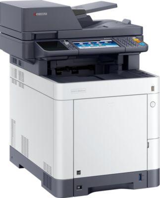 Kyocera Multifunktionsdrucker ECOSYS M6630cidn