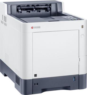 Kyocera Farblaserdrucker ECOSYS P7240cdn
