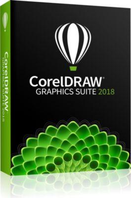corel-software-corel-draw-graphics-suite-2018