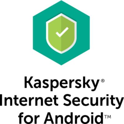 Kaspersky Software Internet-Security for Android