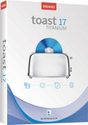 corel-software-roxio-toast-17-titanium