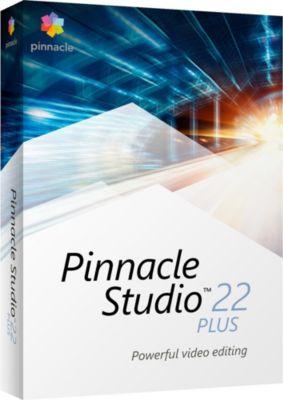 corel-software-pinnacle-studio-22-plus