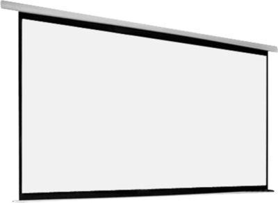 Tronje Motor-Leinwand TRLW-PT 120 16:9