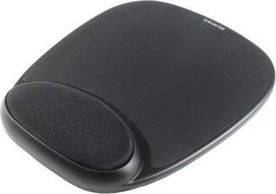 Mauspad Gel Mousepad mit Handballenauflage