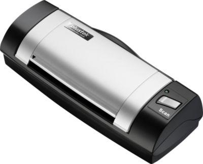 Scanner MobileOffice D600