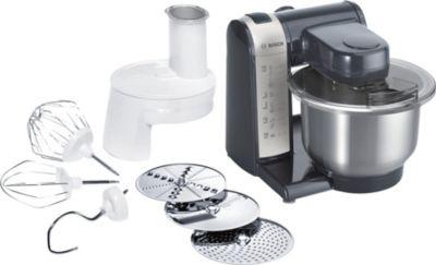 Küchenmaschine MUM48A1