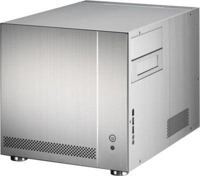 HTPC-Gehäuse PC-V351A