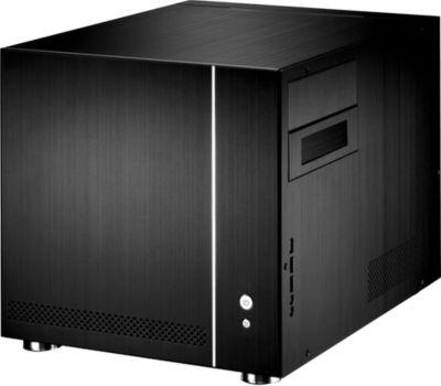 HTPC-Gehäuse PC-V351B
