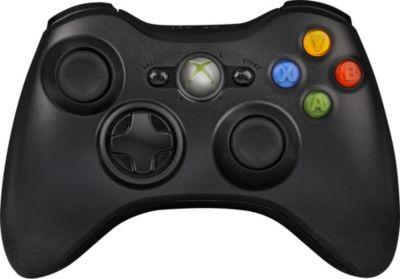 Clever Neue Für Xbox Einer Konsole & Kinect & 2 Controller Gears Of War Haut Aufkleber Decals Angenehme SüßE Unterhaltungselektronik Videospiele