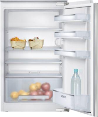 Kühlschrank KI18RV51
