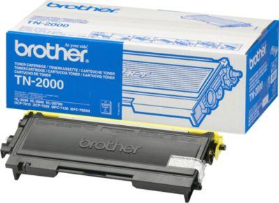 brother-toner-schwarz-tn-2000