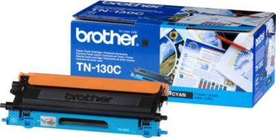 brother-toner-cyan-tn-130c, 86.95 EUR @ plus-de
