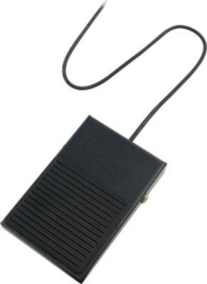 Scythe Pedale USB Fußschalter Single II