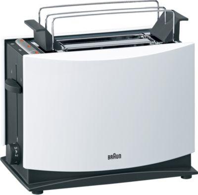 Toaster HT 450 MultiToast