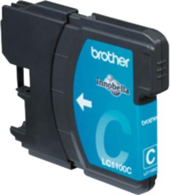 brother-tinte-lc1100c-cyan