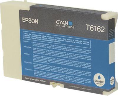epson-tinte-cyan-t616200