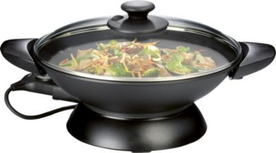 Gastroback Wok Design Wok