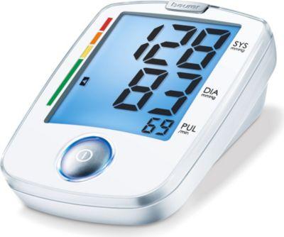 Blutdruckmessgerät BM44