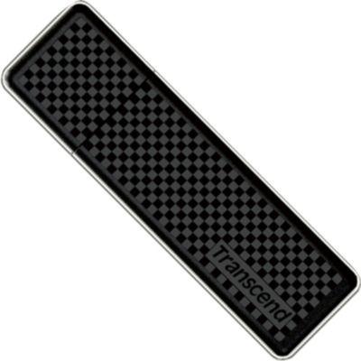 Transcend USB-Stick JetFlash 780 8 GB