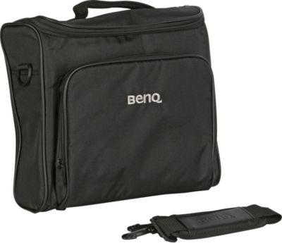 Vorschaubild von BenQ Tasche Projektoren Tasche