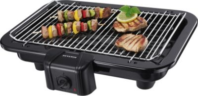 Severin Barbecue-Grill PG 2790