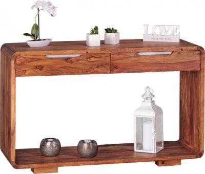 schreibtisch massivholz preisvergleich die besten angebote online kaufen. Black Bedroom Furniture Sets. Home Design Ideas