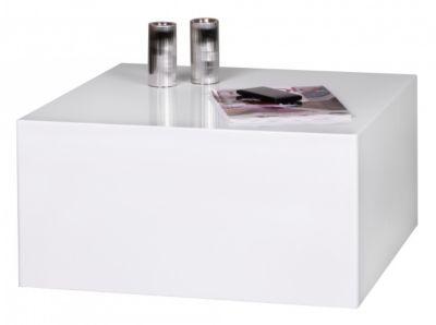 Couchtisch holz g nstig kaufen for Design couchtisch monobloc xl