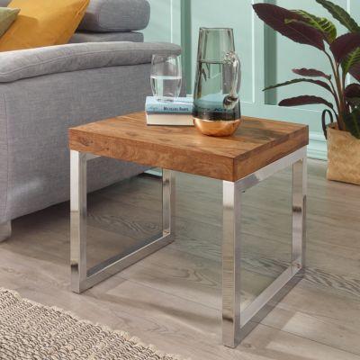 holz tisch massiv preisvergleich die besten angebote. Black Bedroom Furniture Sets. Home Design Ideas