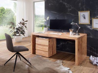 landhaus spiegel holz preisvergleich die besten angebote online kaufen. Black Bedroom Furniture Sets. Home Design Ideas