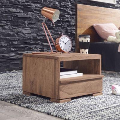 kommode 30 cm tief preisvergleich die besten angebote online kaufen. Black Bedroom Furniture Sets. Home Design Ideas