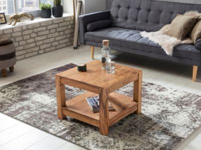 Wohnzimmer » couchtisch Tische online kaufen   Möbel-Suchmaschine ...
