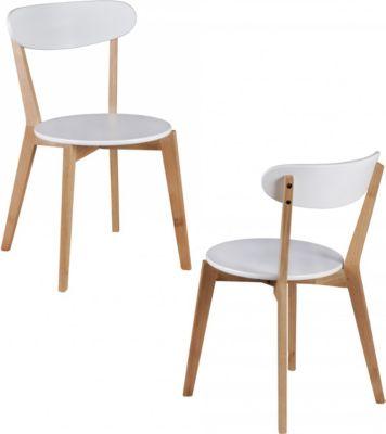 essstuhl preisvergleich die besten angebote online kaufen. Black Bedroom Furniture Sets. Home Design Ideas