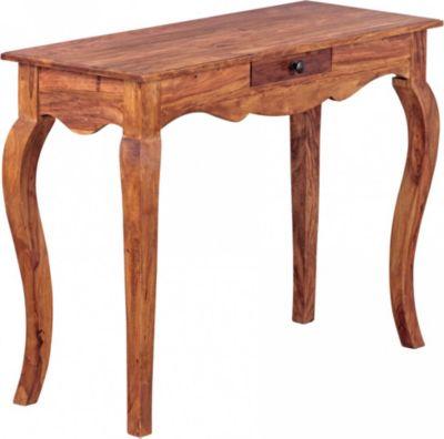 wohnling-konsolentisch-opium-massivholz-sheesham-konsole-mit-1-schublade-schreibtisch-100-x-40-cm-landhaus-stil-sideboard