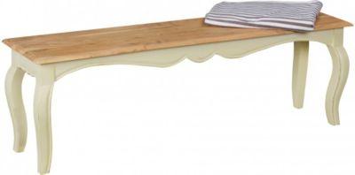 sitzbank 140 cm preisvergleich die besten angebote online kaufen. Black Bedroom Furniture Sets. Home Design Ideas