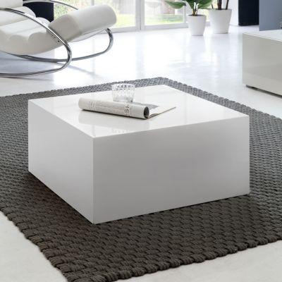 couchtisch weiss modern preisvergleich die besten angebote online kaufen. Black Bedroom Furniture Sets. Home Design Ideas