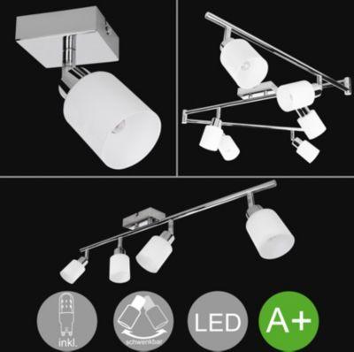 wohnling-wohnling-4-flammig-led-deckenleuchte-inkl-leuchtmittel-g9-eek-a-