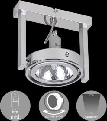 wohnling-wohnling-design-deckenlampe-spot-alu-chrom-1-flammig-g9-52w-eek-c