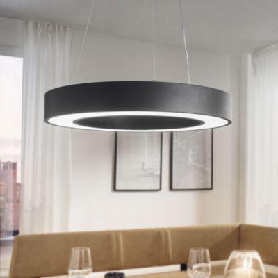 wohnling-led-deckenleuchte-circle-rund-matt-schwarz-metall-eek-a-buro-deckenlampe-48-watt-60-cm-design-arbeitsplatz-hangelampe-4080-lumen-kaltwei