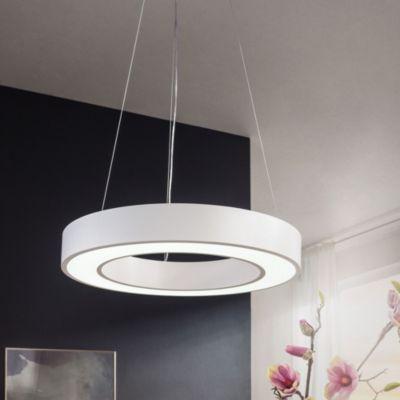 wohnling-led-deckenleuchte-circle-rund-matt-wei-metall-eek-a-buro-deckenlampe-48-watt-60-cm-design-arbeitsplatz-hangelampe-4080-lumen-kaltwei-o