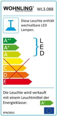 wohnling-led-pendelleuchte-rope-metall-seil-eek-a-deckenlampe-3-flammig-design-kronleuchter-15-watt-1200-lumen-warmwei-esszimmer-hangelampe-mari