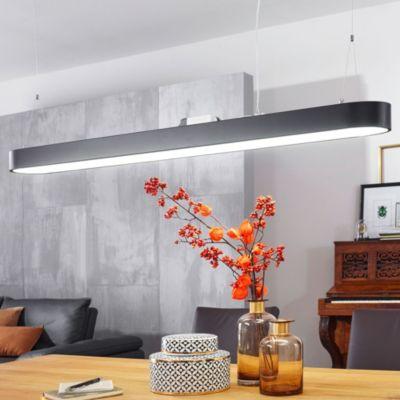 wohnling-led-deckenleuchte-line-matt-schwarz-metall-eek-a-buro-deckenlampe-48-watt-120-x-121-x-15-cm-design-arbeitsplatz-hangelampe-4080-lumen-kalt
