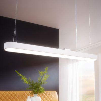 wohnling-led-deckenleuchte-line-matt-wei-metall-eek-a-deckenlampe-48-watt-120-x-121-x-15-cm-design-arbeitsplatz-hangelampe-4080-lumen-kaltwei-ohne