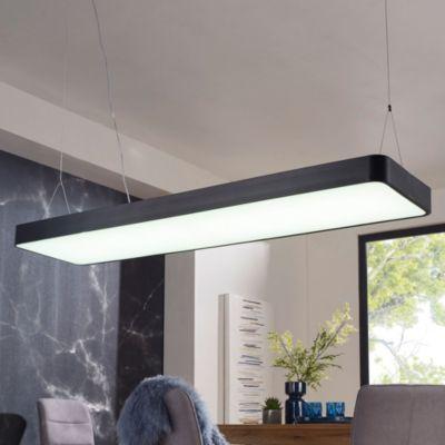 wohnling-led-deckenleuchte-line-matt-schwarz-metall-eek-a-buro-deckenlampe-64-watt-120-x-121-x-30-cm-design-arbeitsplatz-hangelampe-5440-lumen-kaltw