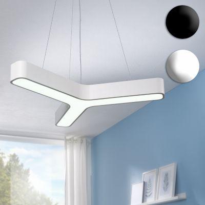 wohnling-led-pendelleuchte-y-form-matt-schwarz-metall-eek-a-buro-deckenlampe-36-watt-80-x-107-x-80-cm-design-arbeitsplatz-hangelampe-3060-lumen-kal