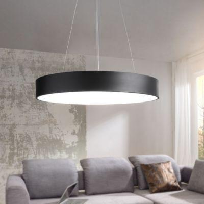 wohnling-led-deckenleuchte-round-rund-matt-schwarz-metall-eek-a-buro-deckenlampe-92-watt-75-cm-design-arbeitsplatz-hangelampe-7820-lumen-kaltwei-