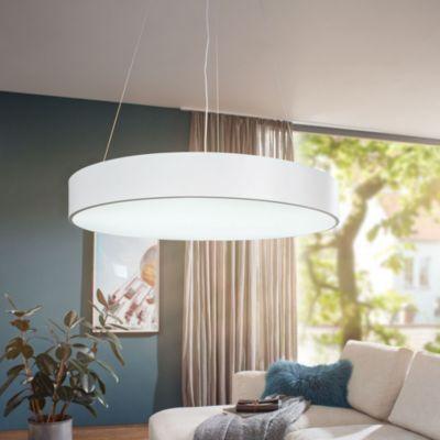 wohnling-led-deckenleuchte-round-rund-matt-wei-metall-eek-a-buro-deckenlampe-92-watt-75-cm-design-arbeitsplatz-hangelampe-7820-lumen-kaltwei-oh